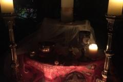 Samhain2018